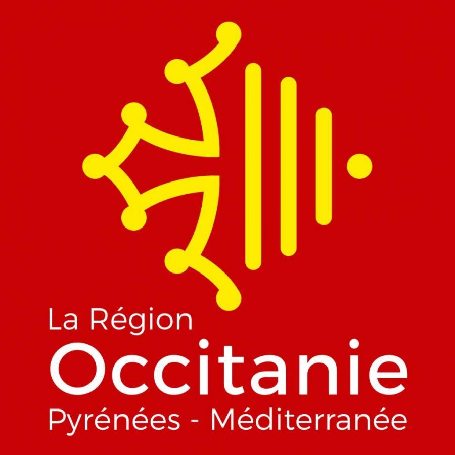 Pass Occitanie, l'aide de la région