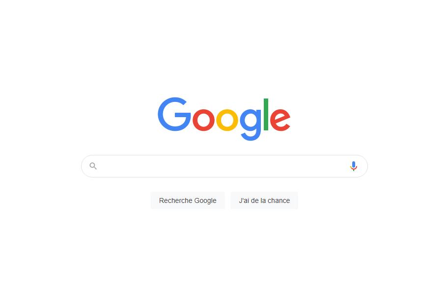 Suivre la position de son site sur Google