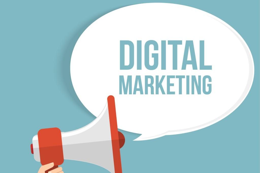e-marketing vs medias traditionnels