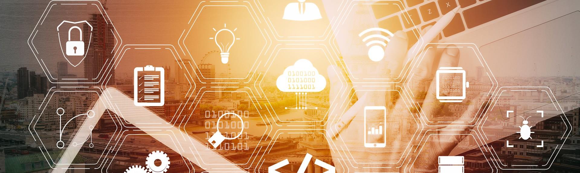 Les sites internets et logiciels conçues pour nos clients