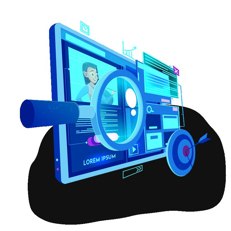 Renforcer la visibilité de vos sites internet auprès de vos clients et prospects