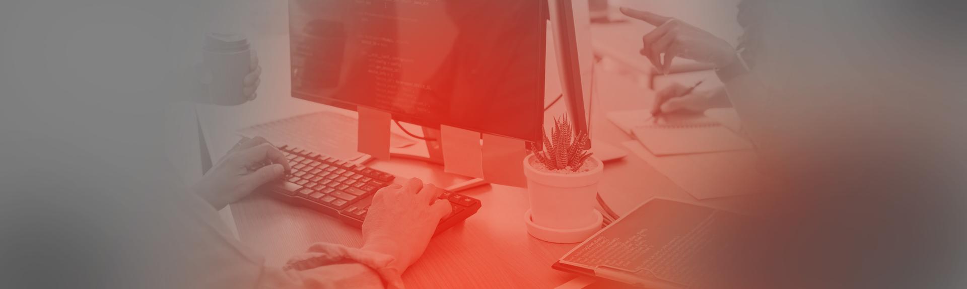 Conception de sites internet pour les entreprises et associations Toulousaines