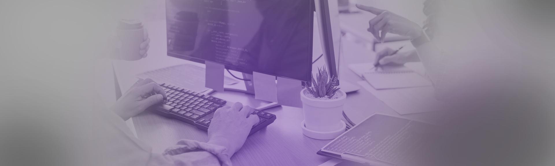 Conception de sites internet pour les entreprises et associations Montalbanais