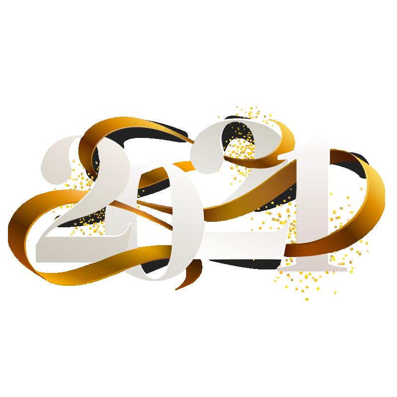 voeux-2021-n