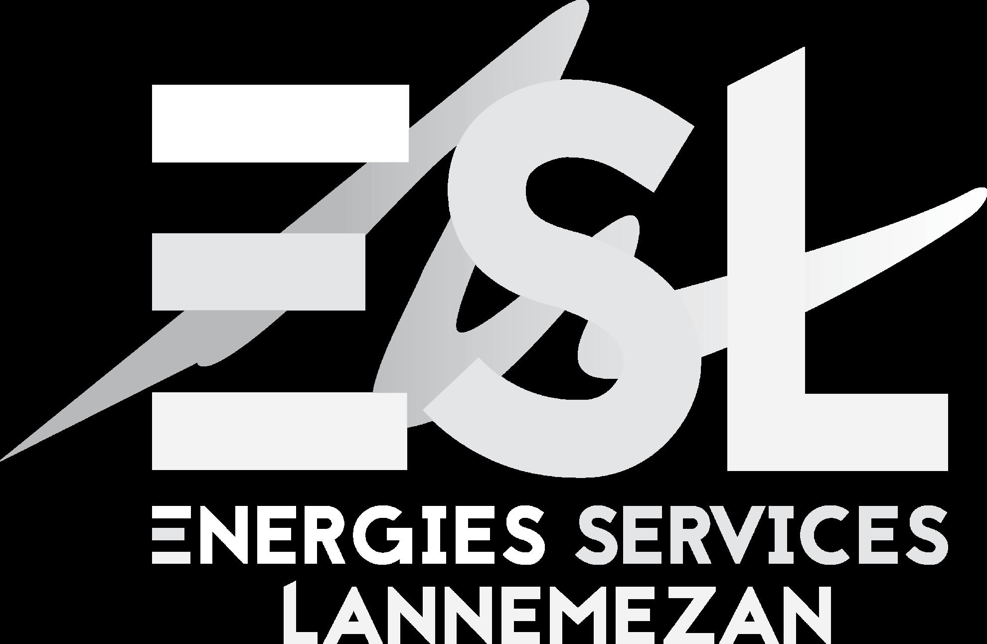 Energie Service Lannemezan