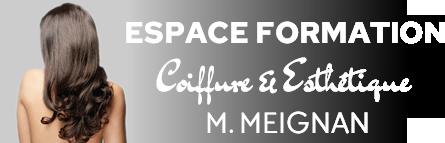 Meignan Formation