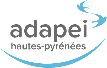 Adapei 65