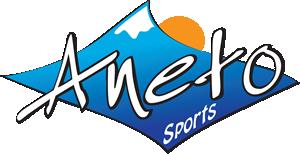 Aneto Sport