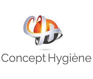Concept Hygiène