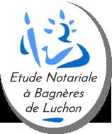 Etude Notariale Bagnères de Luchon