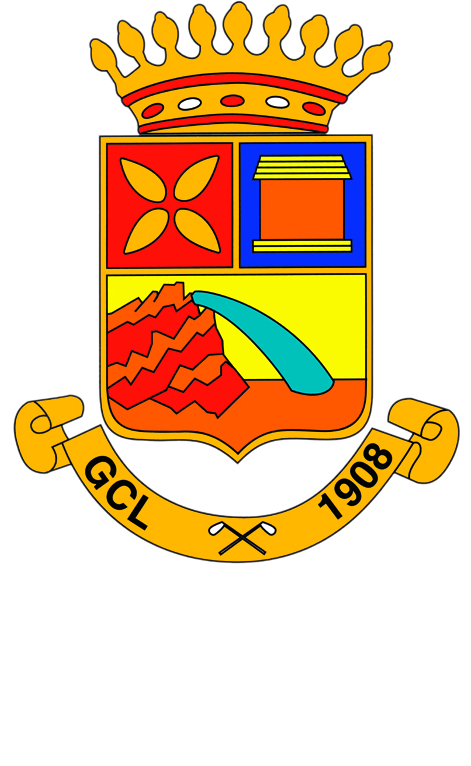 Golf Club de Luchon