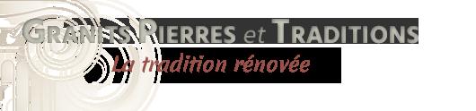 Granit Pierres et Traditions