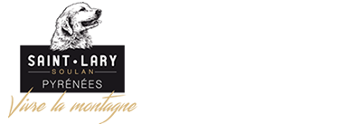 Mairie de Saint Lary