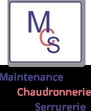 Mcs Chaudronnerie