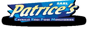Sarl Patrice