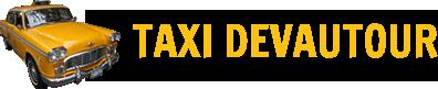 Taxi Devautour