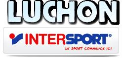 Intersport Luchon