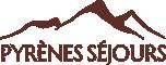 Pyrénées Séjours