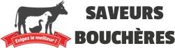 Saveurs Bouchères