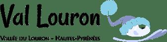 Sation de Val Louron