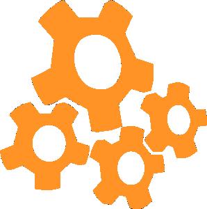 Développement de logiciel